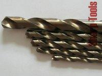 Металлические детали Processing Machinery