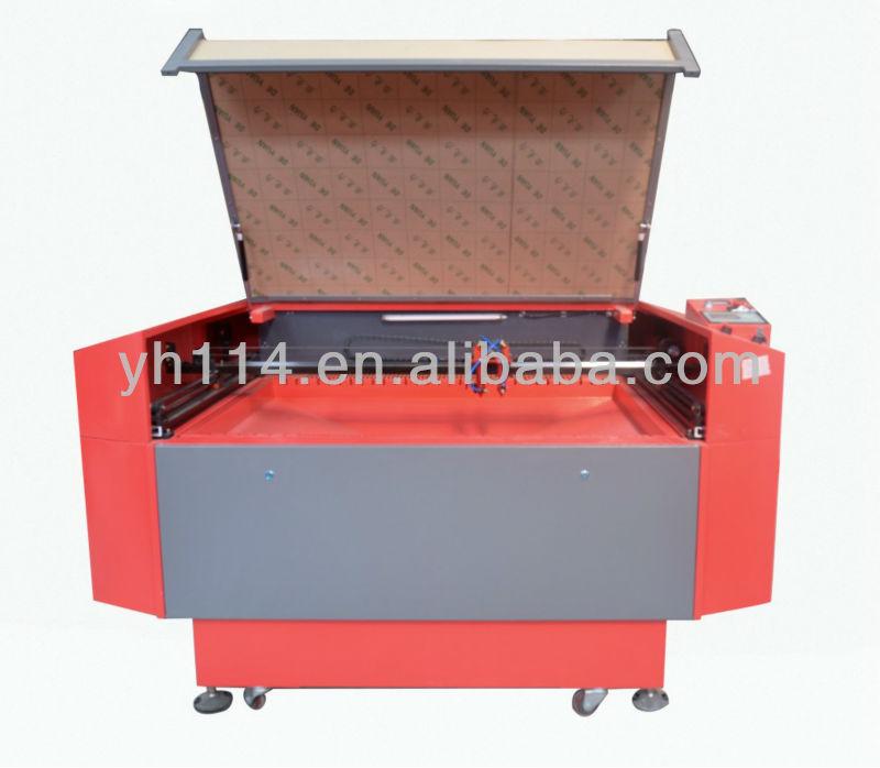 Laser Engraving Machine Price Engraving Machine Price