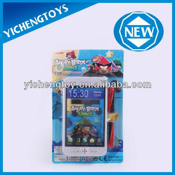 YC077653.jpg