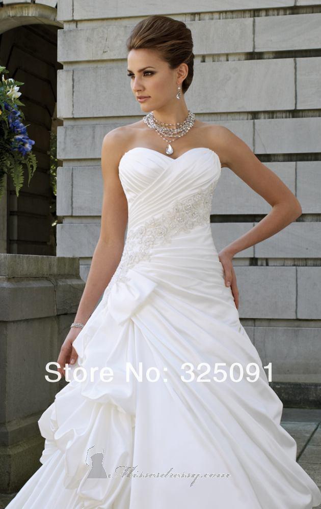 vestidos de novia estilo pinina – vestidos de noche
