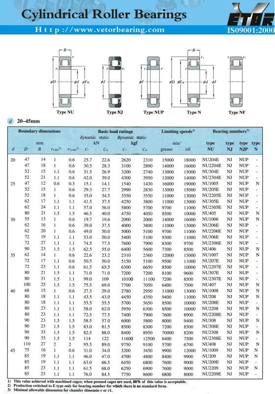 cylinderical20-45.jpg