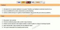 DVD, VCD - проигрыватели VISD 9.0 TFT LCD DVD /, usb/, & ns/959 NS-959