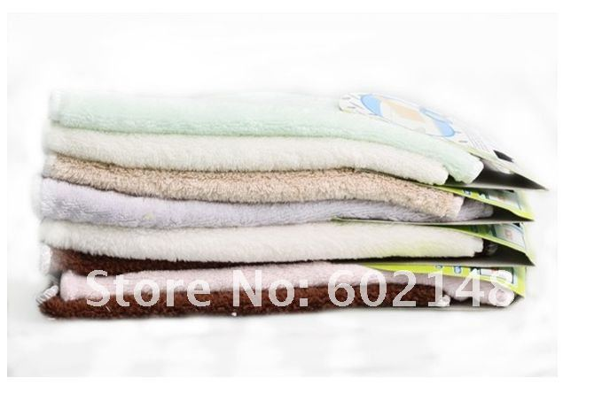 HOT FreeShipping 10sets(20pcs)/lot  20cmx20cm Microfiber cleaning cloth /washing Cloth towel household Cleaning Products