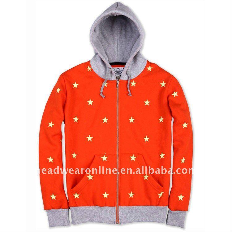 hoodies-reflective logo-T.jpg
