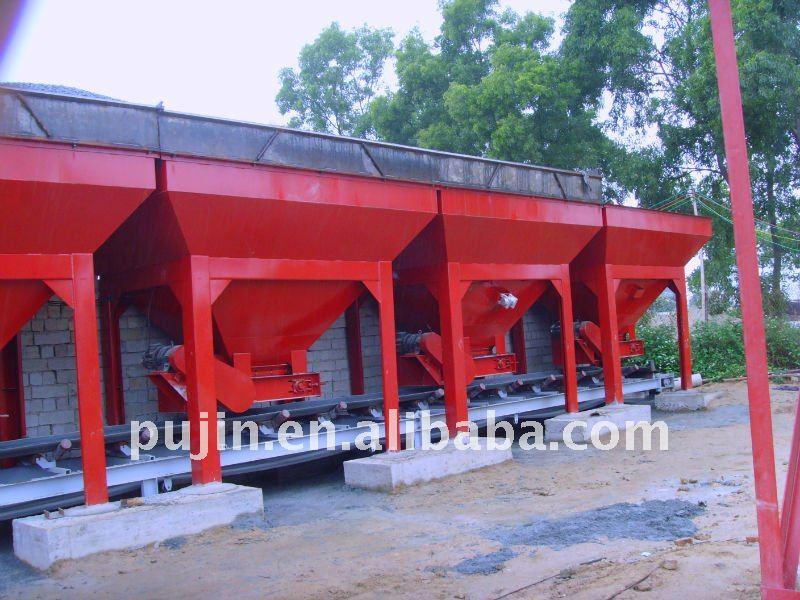 QLB2000 Asphalt Batch Plant/Asphalt mixer for road construction materials