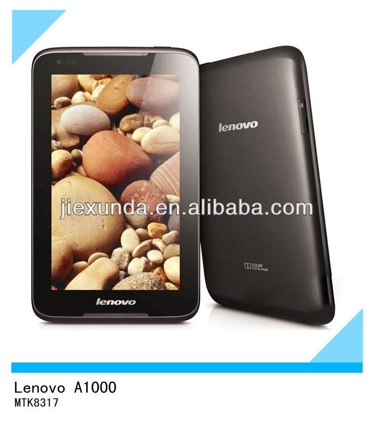 buy charger sanei n10 3g dual core / sanei n10 dual core 3g