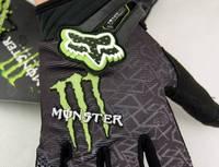 Перчатки для мотоциклистов New Cross Country gloves, Motorcycle Gloves, Mountain bike riding gloves