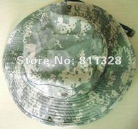 USMC Army Digital ACU Camo MILSPEC Boonie Hat Cap