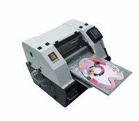 Полиграфическое оборудование High Speed Color Pen Logo Didital Printing Machine