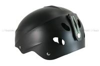Шлемы  шлем