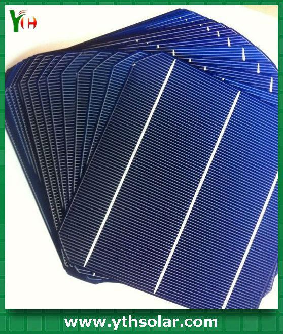 solar cell good solar cells