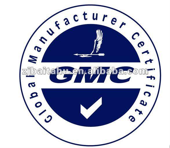 supérieur forgé valve en laiton miniCommerce de gros, Grossiste, Fabrication, Fabricants, Fournisseurs, Exportateurs, im<em></em>portateurs, Produits, Débouchés commerciaux, Fournisseur, Fabricant, im<em></em>portateur, Approvisionnement