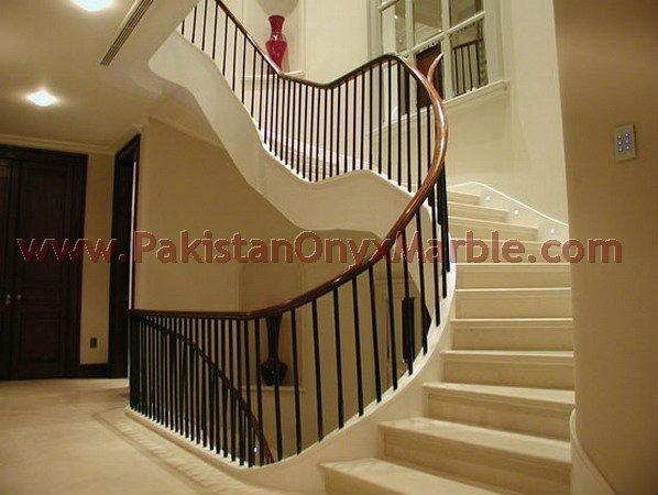 marble-stairs-steps-risers-14.jpg