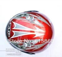 Шлемы объявление 175