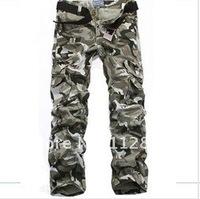 Мужские штаны M0211