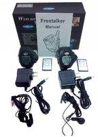 OEM walkie talkie 22  820