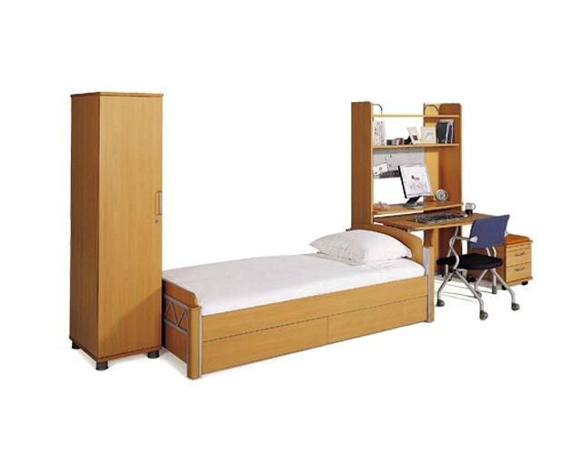 Doble cama dise os ltimas moderna cama doble - Cama moderna diseno ...