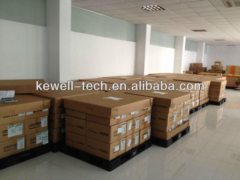 156x156 preço barato alta eficiência fotovoltaica poli célula solar