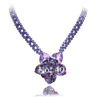 Кулон Ожерелье  YS-XL-71 674