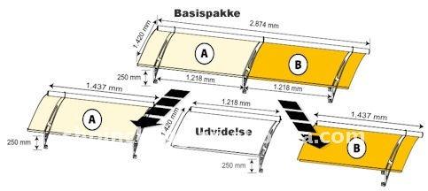 polycarbonate sheet aluminum alloy framework carport