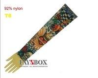 Товары для макияжа FAYBOX 5 /! 94 , FB-TT-020