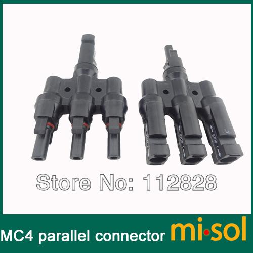 PTV-CON-MC4-P42-4