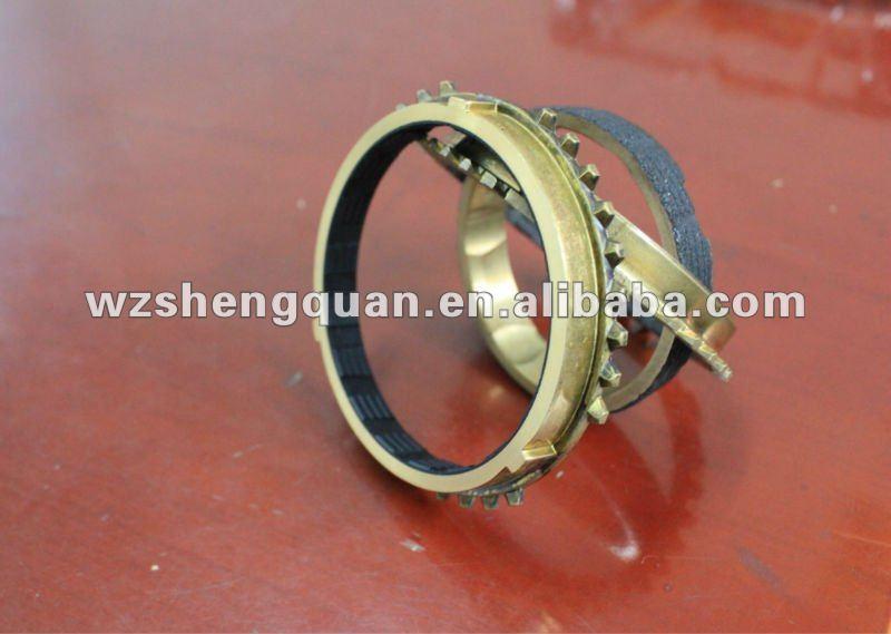 KIA Synchronizer Ring KKB3017265A