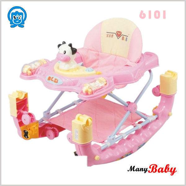 6101 baby walker.jpg