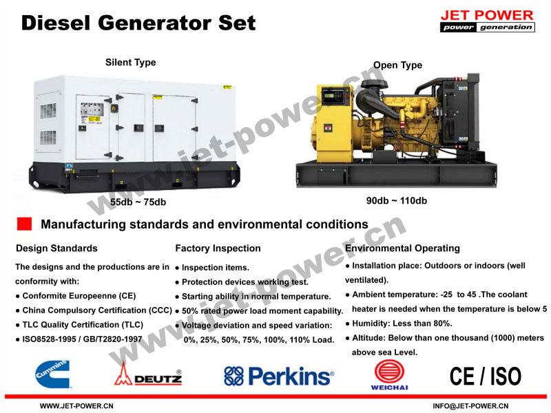 Diesel genset-01.jpg