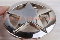 Ремни и Подтяжки для мальчиков 2012 Best Sell + Western Belt + Board buckle Belt Z55H