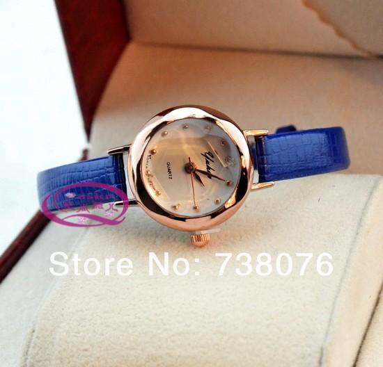 Наручные часы Multi 8138