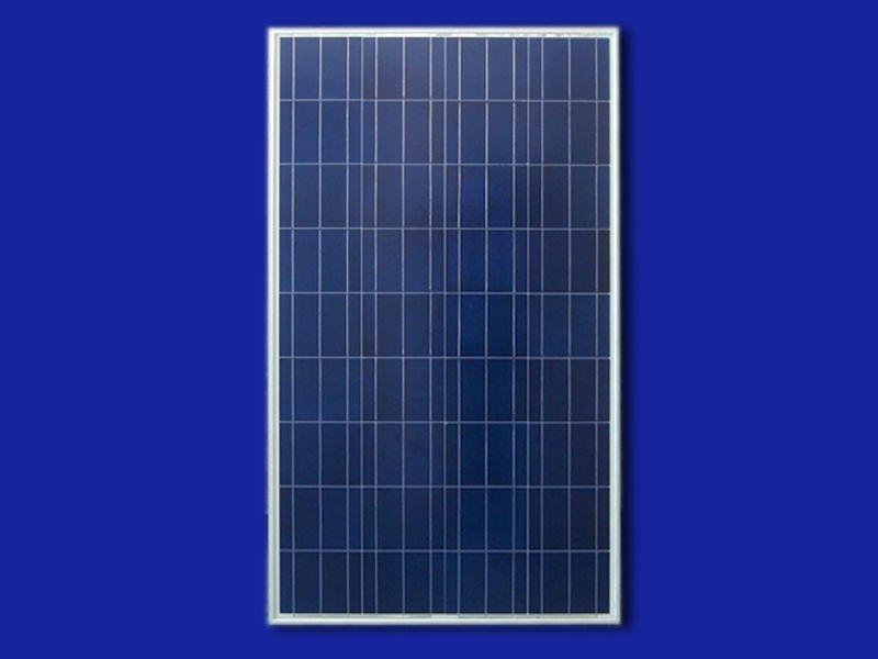 d couper un grand panneau solaire pour en faire des petits est possible. Black Bedroom Furniture Sets. Home Design Ideas