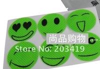 Прачечная продукты Chinarui 5266204054