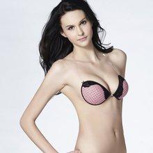 bra free bra Invisible