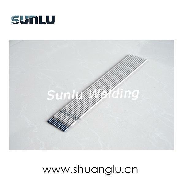 sunlu welding electrodes