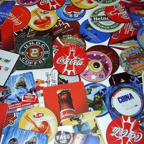 Gambling promotional items cypress bayou casino louisiana