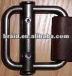 sport comfortable elastic belt
