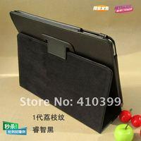 Чехол для планшета OEM/Boteng 3 /,   Tablet PC ipad1, DHL EU0701006