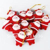 Рождественские украшения н / д sd80501