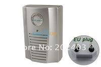 Бытовая техника Ultraok 15 ( ) 30%  CE10256