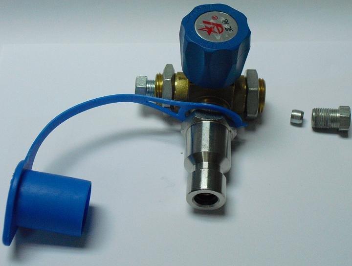 Filler valve2.JPG