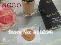 Пудра spf 15 ( ) de teint spf15 30 ! makeup2012