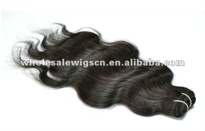Hot sale new arrival product 2012