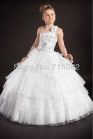 Детское платье Angel.amelie  Custom made