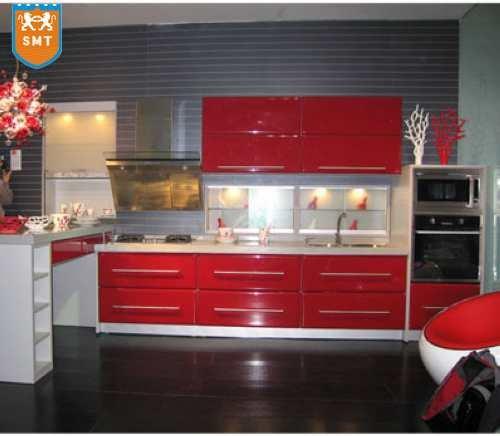 Estilo americano mueble cocina cocinas identificación del producto ...