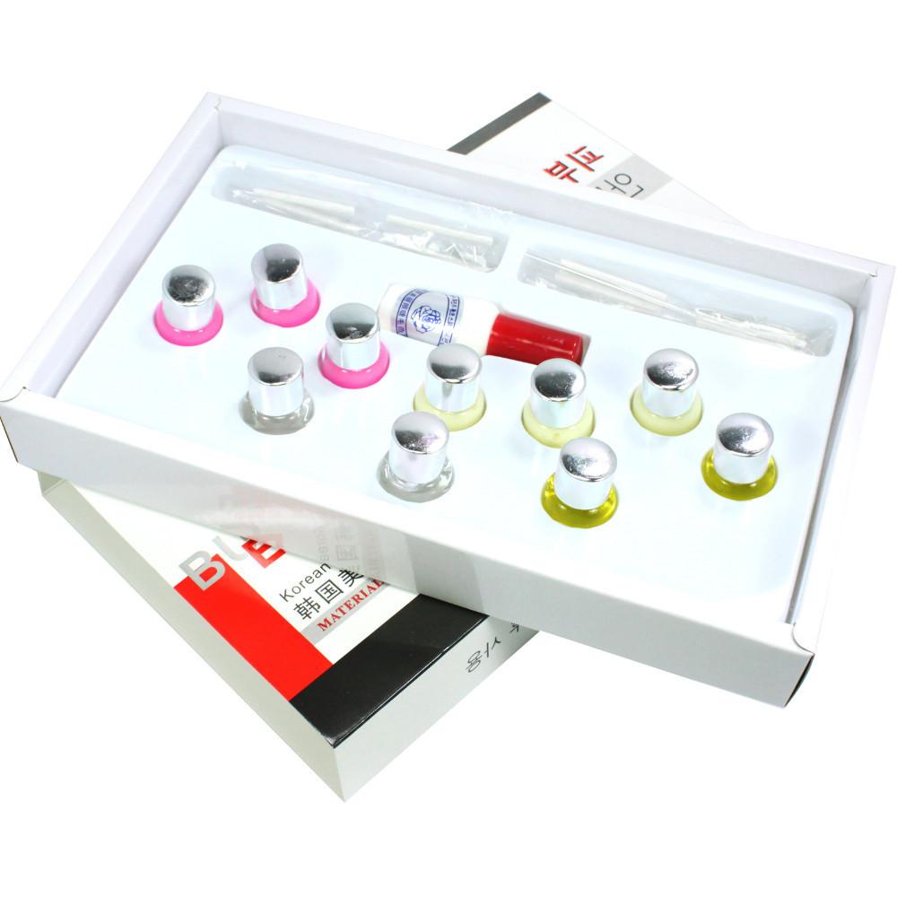 IB-EyelashKit03-S2 (2)