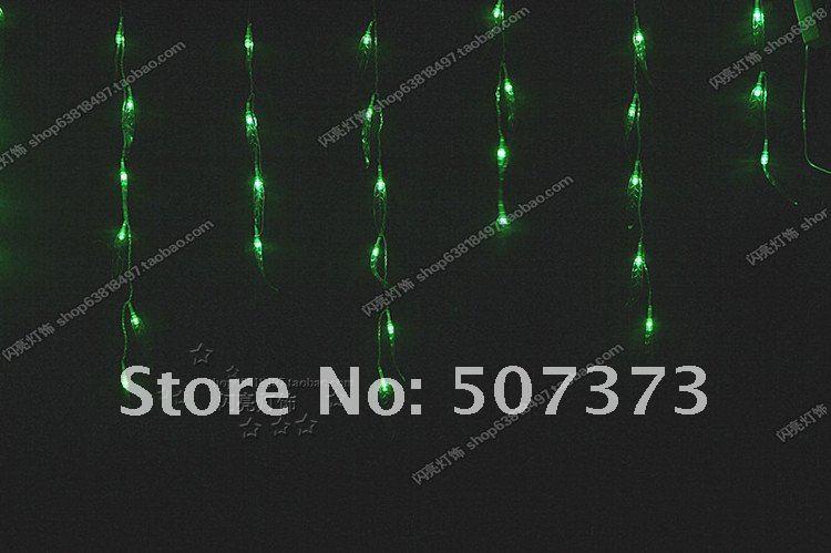 led icicle light string 2.jpg