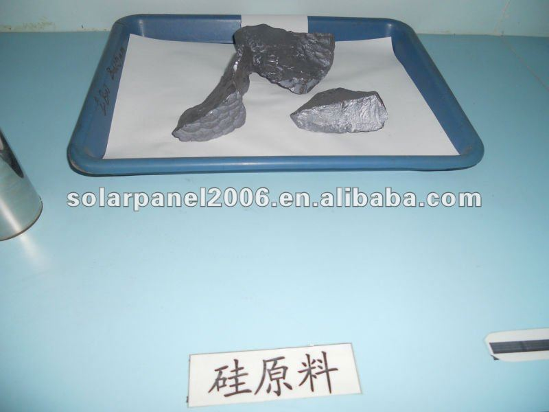 high efficiency and high quality and law price solar panel LS20-12M 20WATTS