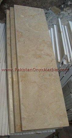 marble-stairs-steps-risers-18.jpg