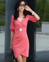 Женское платье Tailer /v /1214